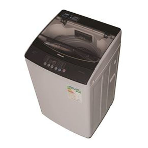 RASONIC 6KG洗衣機 RW-H603PC