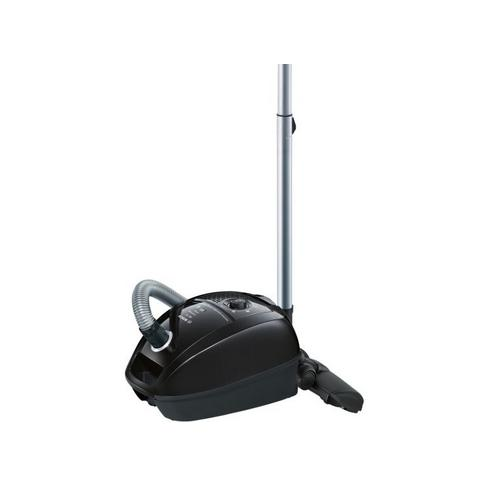 BOSCH 650W塵袋式吸塵機 BGL3A330GB 黑色