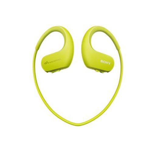 SONY 掛耳式MP3 8GB NWZ-WS414/GME