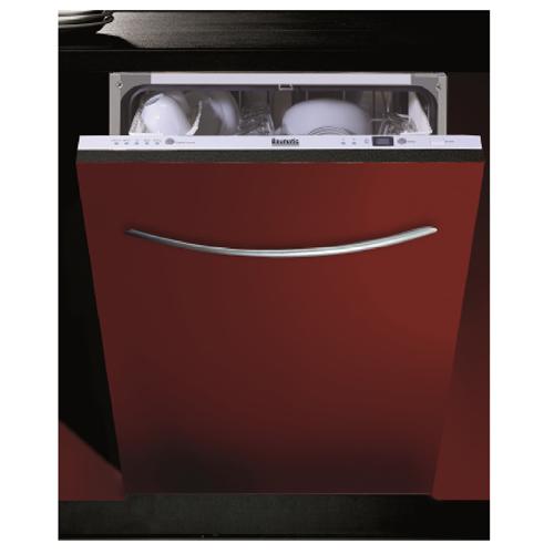 BAUMATIC 60CM洗碗碟機 BDWI609-需訂貨
