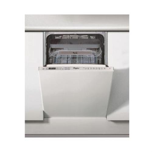 WHIRLPOOL 10套洗碗機 ADG522X-需訂貨