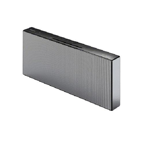 SONY HIFI 音響系統 CMT-X5CD