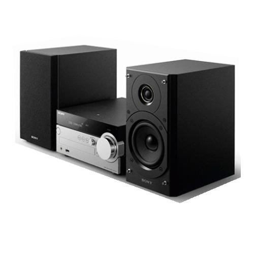 SONY HIFI 音響系統 CMT-SX7