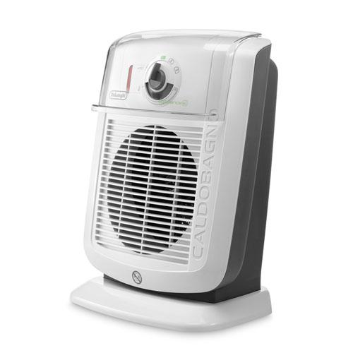 DELONGHI 2400W暖風機 HBC3032