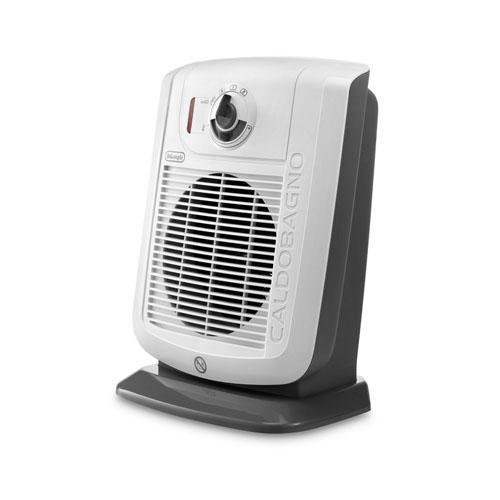 DELONGHI 1800W暖風機 HBC3030