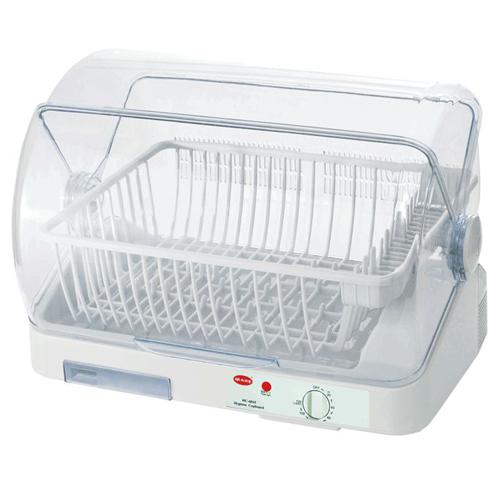 尚朋堂 30L暖風乾碗機 HC-6010