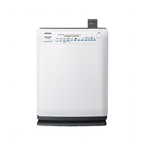 HITACHI 空氣清新機 EPA5000-WH 白