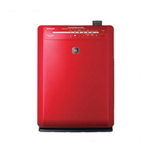 HITACHI [i]空氣清新機 EPA6000-RE 紅色
