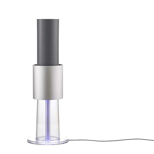 LIGHTAIR [i]負離子空氣清新機 IonFlow 50 Surface