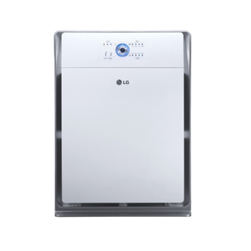 LG 高效能空氣淨化清新機 PS-R459WN