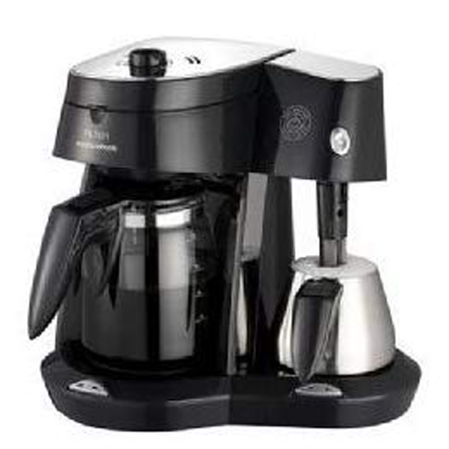 M Richards COFFEE MAKER 47009
