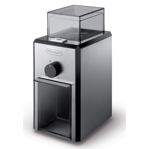 DELONGHI 咖啡研磨器 KG89