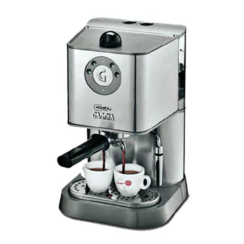 GAGGIA 咖啡機 SIN031MDR