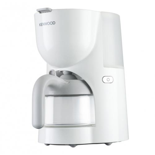 KENWOOD 0.5L咖啡機 CM200