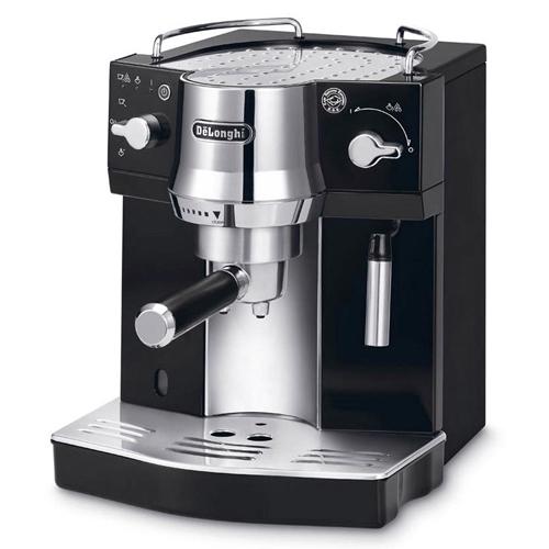 DELONGHI 1L方便咖啡機 EC820.B