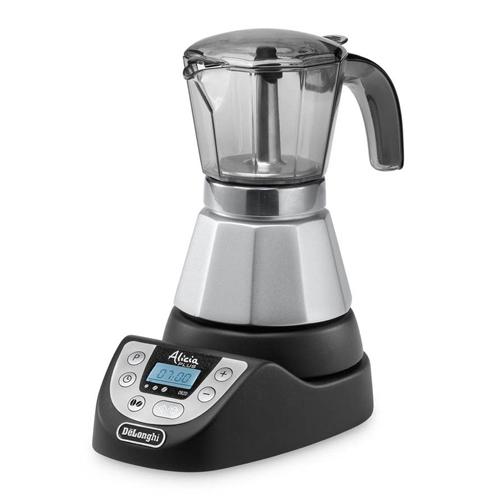 DELONGHI 電動咖啡機 EMKP42.B
