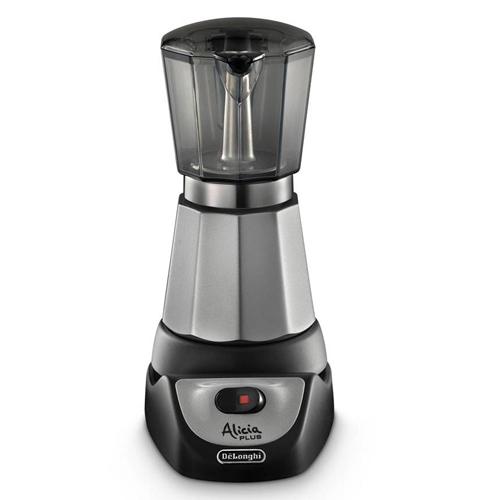 DELONGHI 電動咖啡機 EMKM4.B