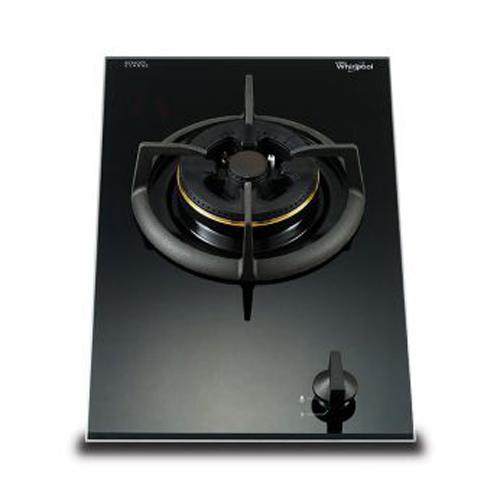 WHIRLPOOL 石油氣-單頭煮食爐 AVK130/BTP