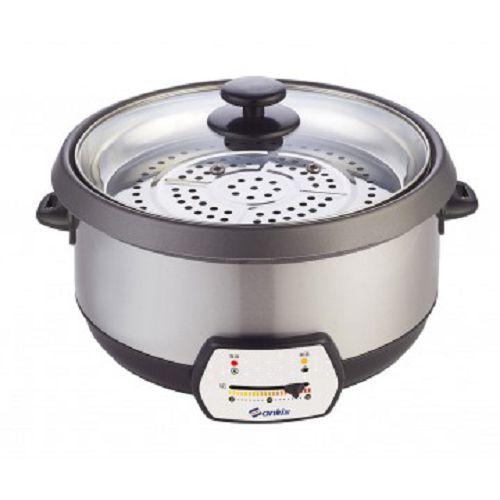 SANKI 7L大容量多用途邊爐煲 SK-SP700