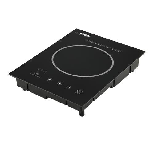 GIGGAS [i]2500W單頭電磁爐 GS-2500