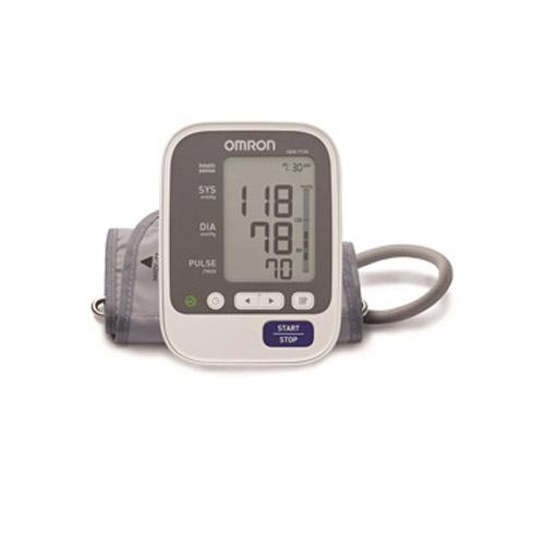 OMRON [S/i]手臂式電子血壓計 HEM-7130