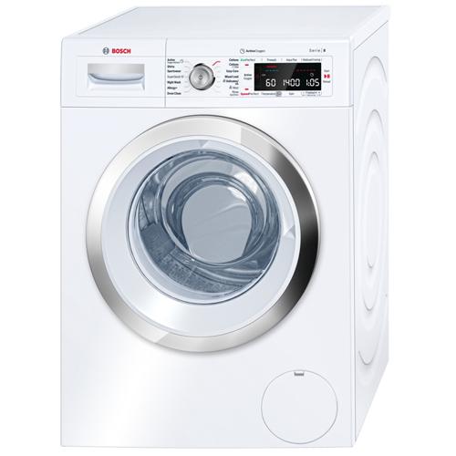 BOSCH [i]9KG前置式洗衣機 WAW28750GB