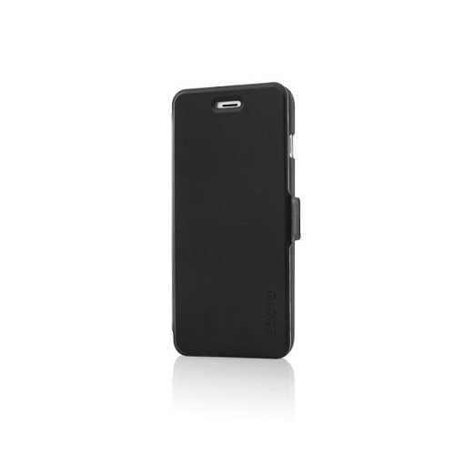 ODOYO iPhone8/7 Plus Kick Floio Case 黑