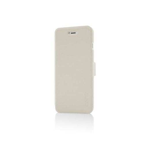 ODOYO iPhone8/7 Plus Kick Floio Case 灰