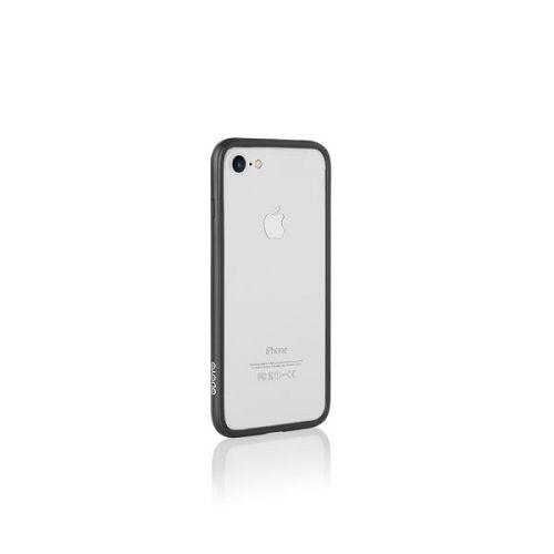 ODOYO iPhone8/7 Blade Edge Case 黑