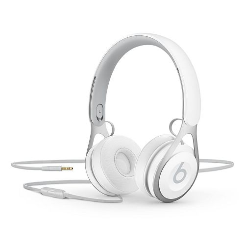 Beats Beats EP On-Ear Headphones White