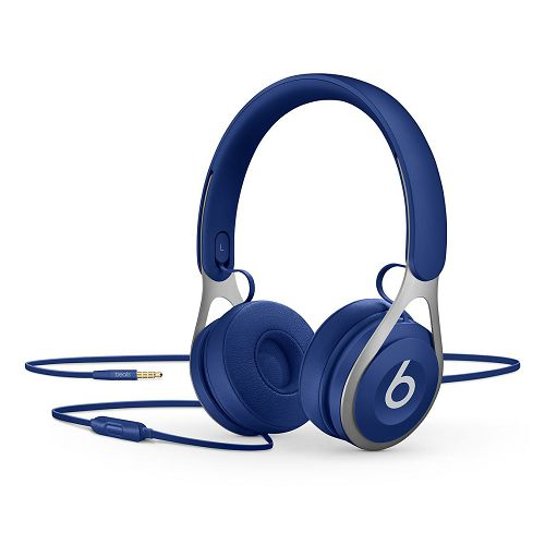 Beats Beats EP On-Ear Headphones Blue