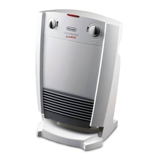 DELONGHI 2000W暖風機 HWB4530 IP24