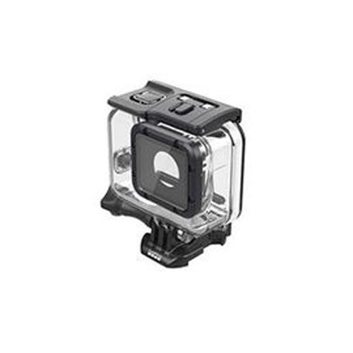 GoPro 60米潛水外殼 [Hero7/6/5 Black專用] AADIV-001