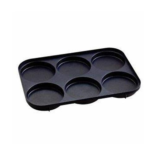BRUNO 多用途烤盤 BOE021-MULTI
