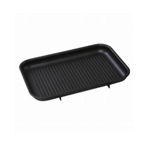 BRUNO 坑紋烤盤 BOE021-GRILL
