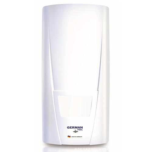 GERMANPOOL 21KW 即熱式熱水爐 DBX-21 三相電