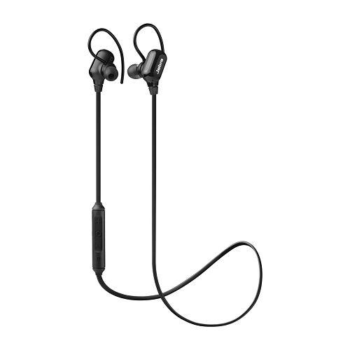 Jabra 藍牙耳筒 Halo Free - Black 100-97900000-40