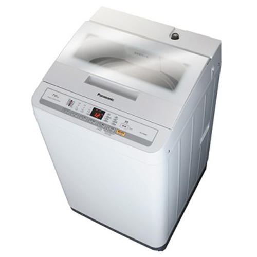 PANASONIC 6.5KG洗衣機 NA-F65G6