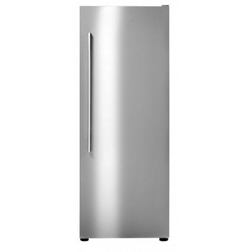 F&P 447L冷凍式雪櫃-右門鉸 E450RXFD2-需訂貨