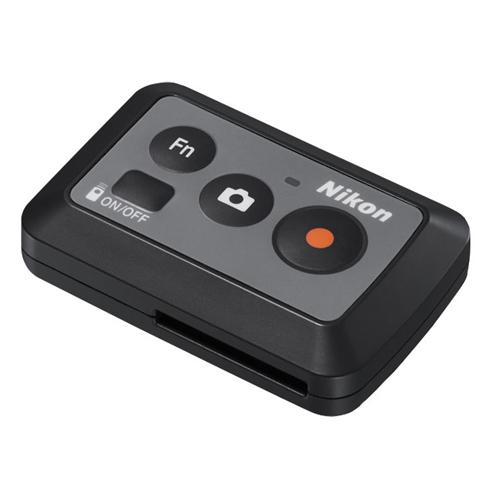 NIKON 搖控器 Remote Control ML-L6