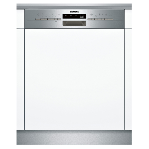 SIEMENS 洗碗碟機 SN536S03IE