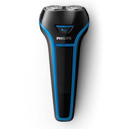 PHILIPS 100系列雙頭鬚刨 S116