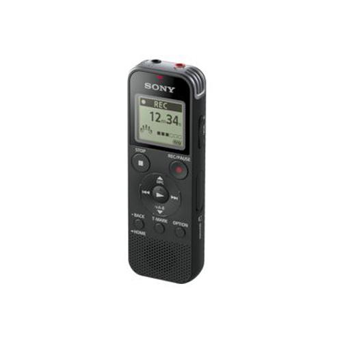SONY 數碼錄音筆 ICD-PX470