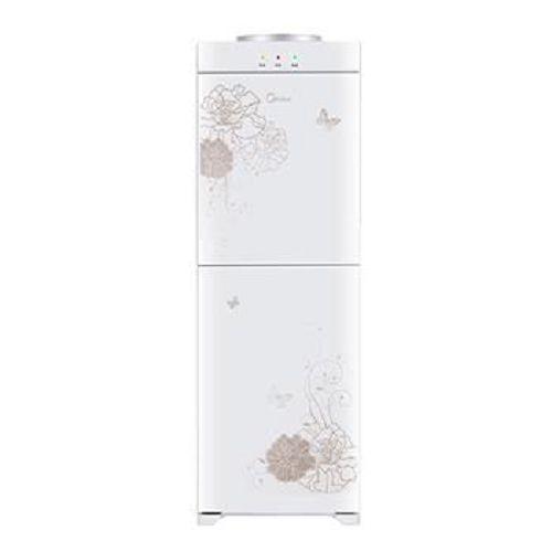 MIDEA 清雅閉門式冷熱飲水機 YD1226S