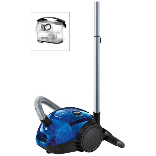 BOSCH [i]塵袋及塵箱兩用吸塵機 BGN22128GB