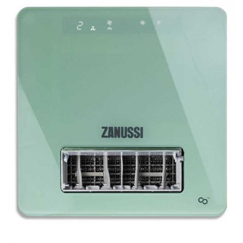 ZANUSSI 浴室清新乾衣暖風機 ZBHC8