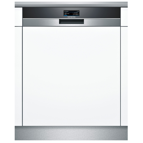 SIEMENS 洗碗碟機 SN578S36TE
