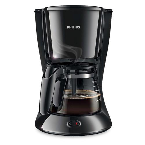PHILIPS 滴漏式咖啡機 HD7431