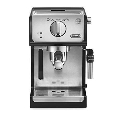 DELONGHI 1L咖啡機 ECP35.31