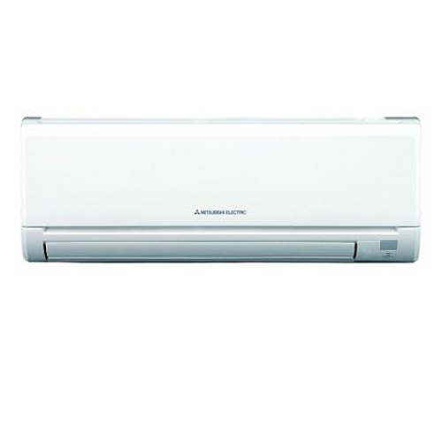 MITSUBISHI 1匹淨冷分體機-R410A MS-GJ09VA-內